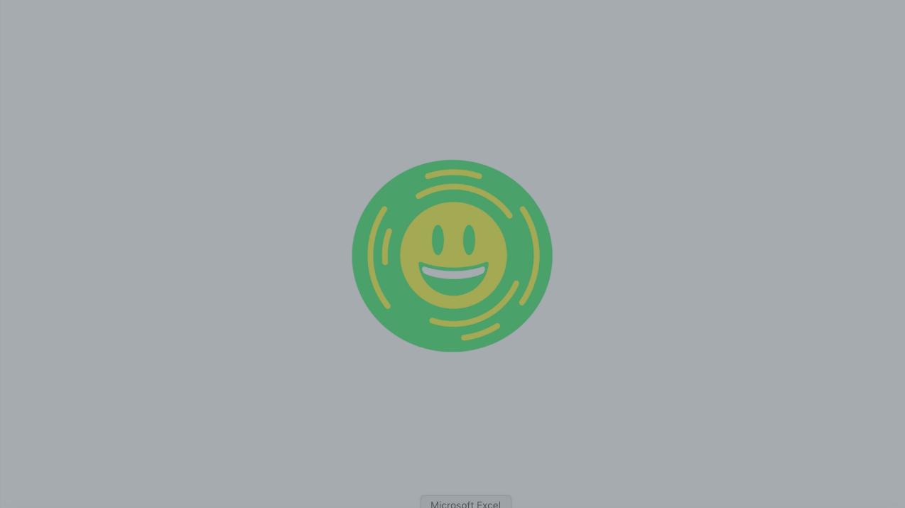 gratis emojis golf