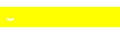 Emoji Tones Logo