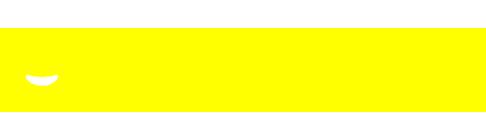 Emoji Tones Retina Logo